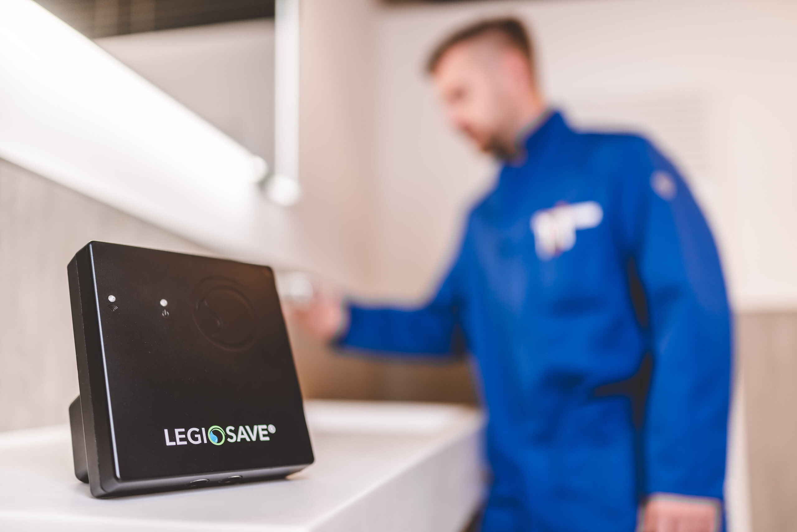 Legiosave®-39019